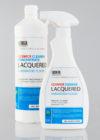 2-3-lacquer