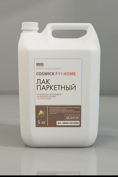 TDS /MSDS /MANUALS - Coswick Coatings and Adhesives