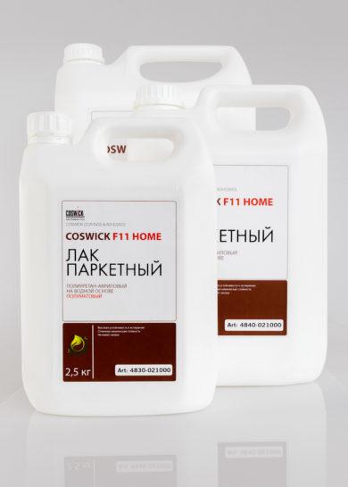 сoswick-f11-home-semi-matt