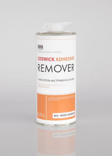 remover