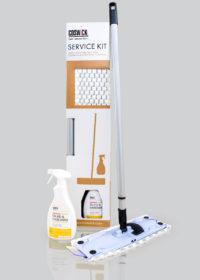service-kit-oil